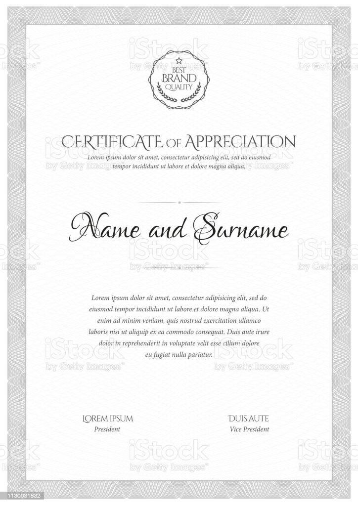 Gift Certifcate Template from media.istockphoto.com