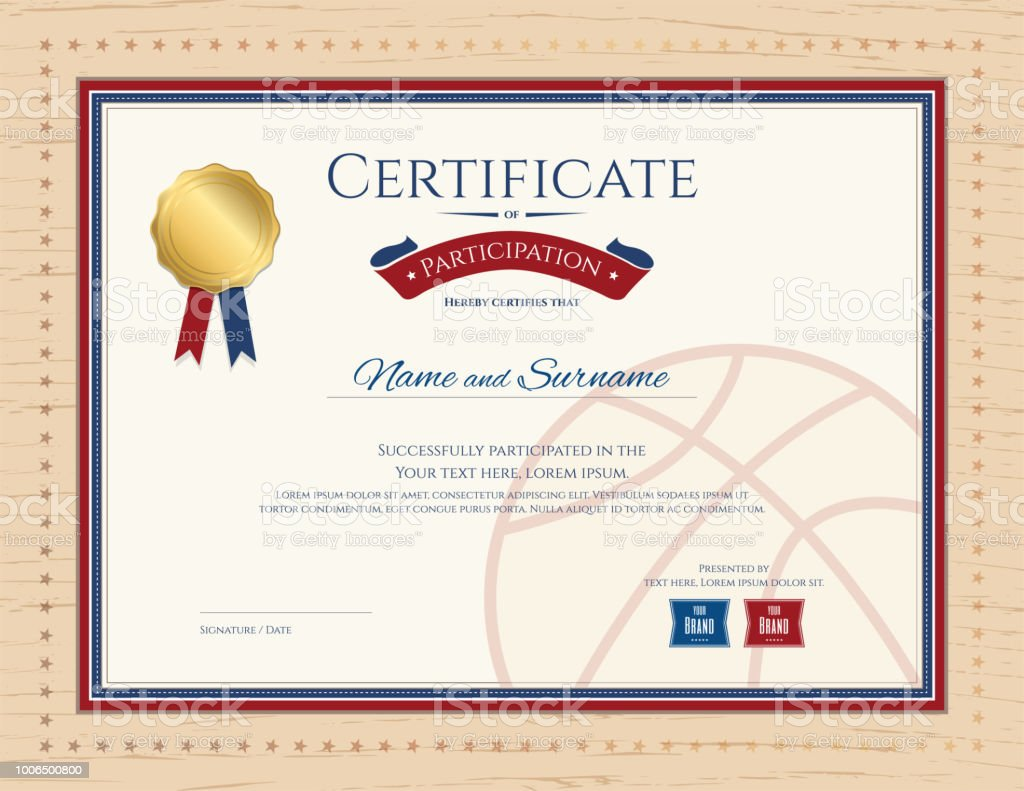 Basketball photo frame template | allcanwear. Org.