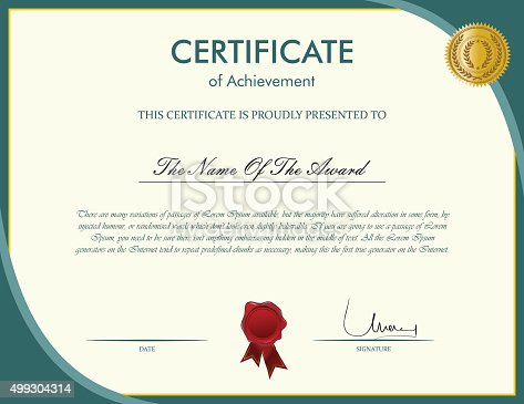 getiing the certificates Information about obtaining death certificates from the new york state department of health.