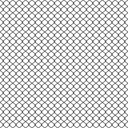 How To Make A Chain Link Fence Autodesk Community Revit Products
