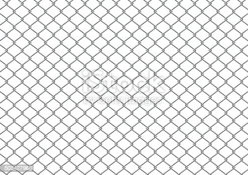 transparent chain link fence texture. Fine Transparent Chain Link Fence Stock Vector Art U0026 More Images Of Backgrounds 503427966   IStock Inside Transparent Texture