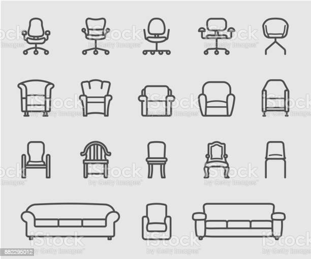 Sofa Free Vector Art 19 406 Free Downloads