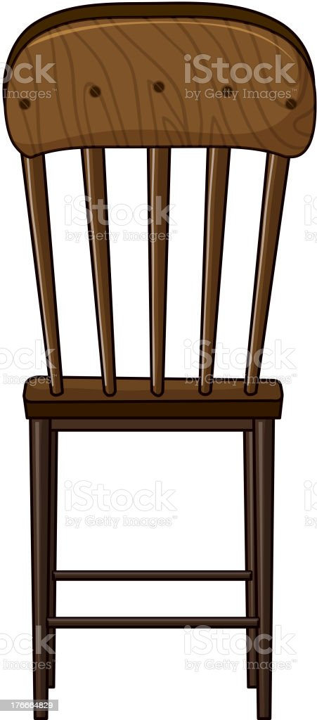 chair royalty-free chair stock vector art & more images of illustration