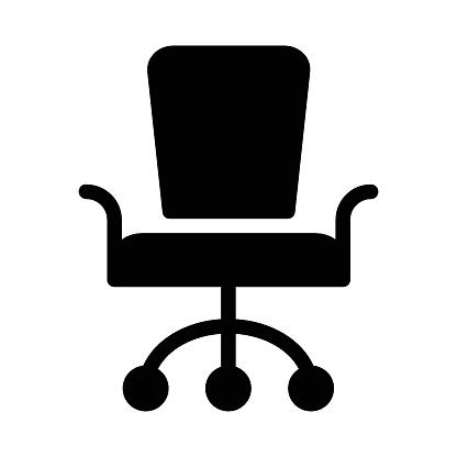 의자 0명에 대한 스톡 벡터 아트 및 기타 이미지
