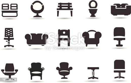 Professional vector Icons with Vector EPS file, High resolution jpeg and transparent PNG file.