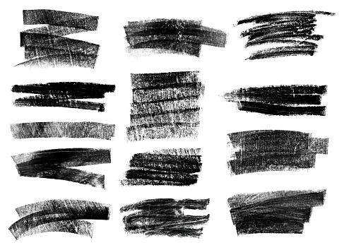Chalk Brush