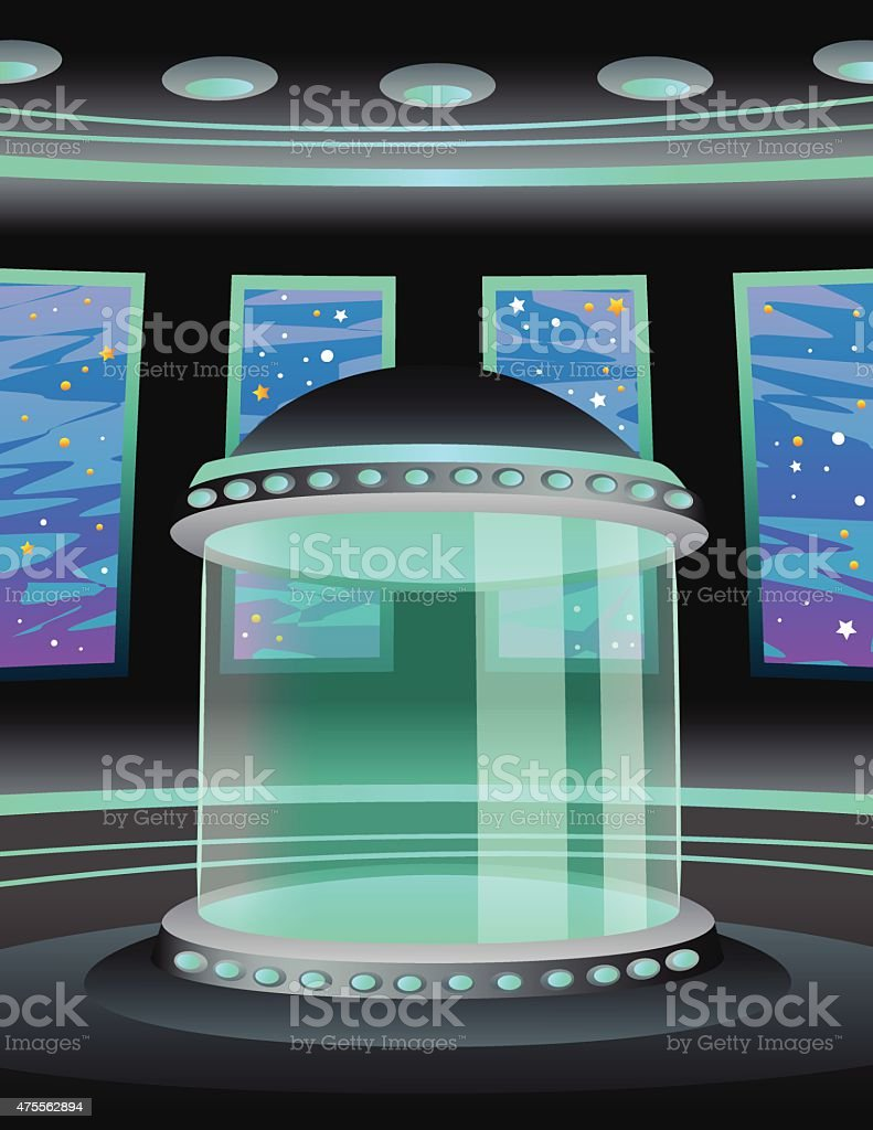Chamber royalty-free chamber stock vector art & more images of 2015
