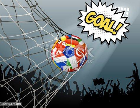 istock championship goal 1324007488