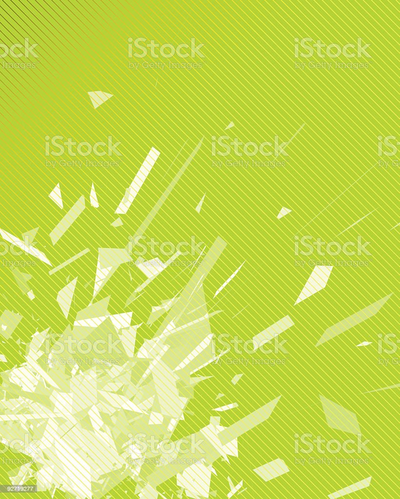 Chaos royalty-free chaos stock vector art & more images of abstract