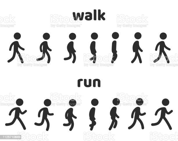 Character animation walk and run cycle vector id1125710669?b=1&k=6&m=1125710669&s=612x612&h=iton6ctqs2 0olvqeknltiqwiircmaetwpqytbogrpi=