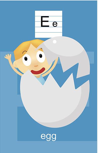 illustrations, cliparts, dessins animés et icônes de personnages de dessins animés e - enseignant(e) en maternelle