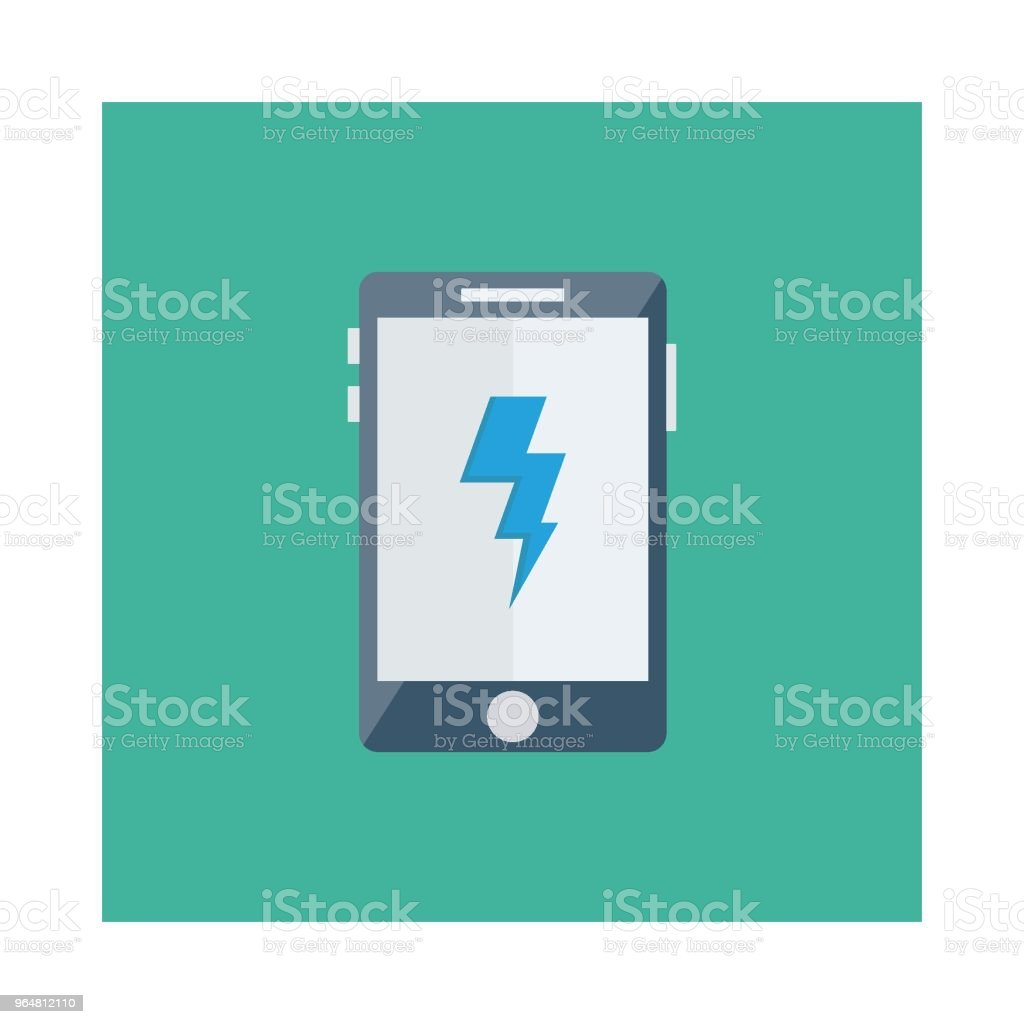 charging royalty-free charging stock vector art & more images of alkaline
