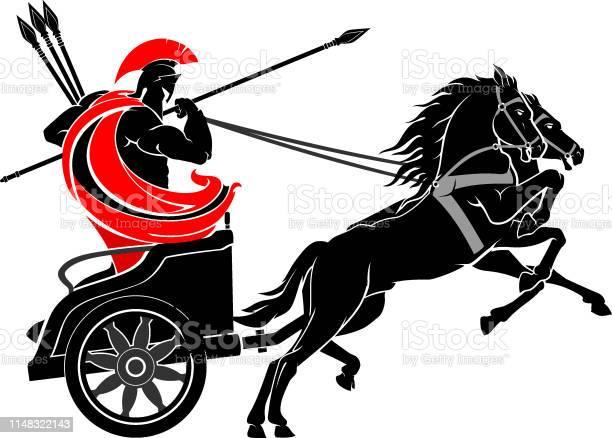 Chariot charging spear weapon vector id1148322143?b=1&k=6&m=1148322143&s=612x612&h=smdtra1k7v3annqcqirzawx0ysayv1xb0hs3etaqglk=