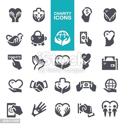 Heart Shape, Human Hand, Symbol, Computer Icon, Charity and Relief Work