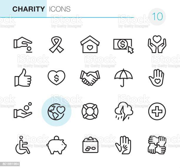Charity and relief pixel perfect icons vector id801881984?b=1&k=6&m=801881984&s=612x612&h=pdm7ntnmkc qucto3qmjzdfypgjwwruv2zn4ohjnqdg=