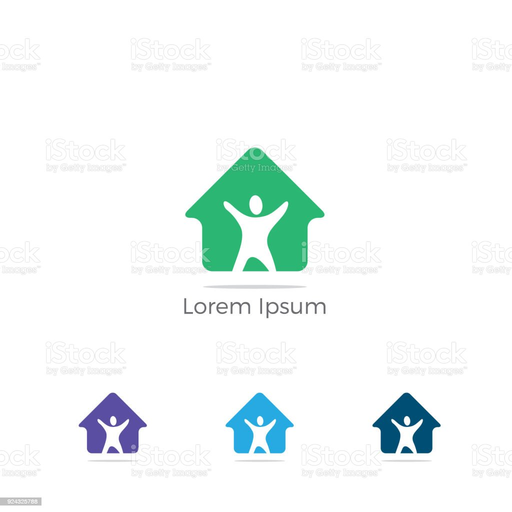 Charity unity and peace design orphan people love and care vector charity unity and peace design orphan people love and care vector icon healthy biocorpaavc Gallery