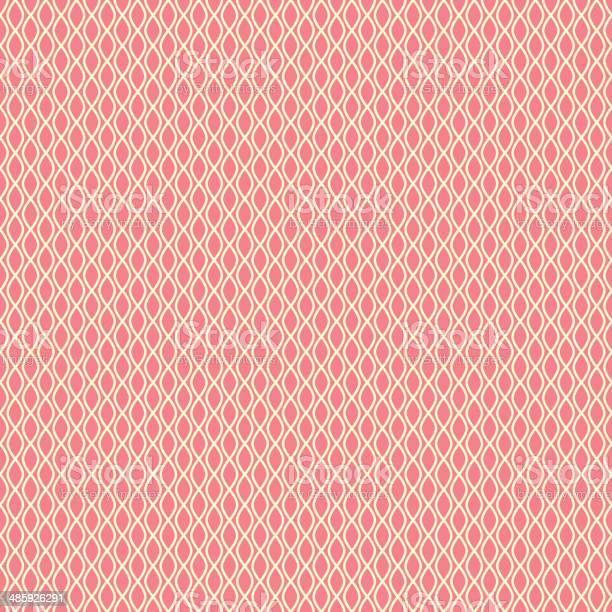 Charming different vector seamless patterns vector id485926291?b=1&k=6&m=485926291&s=612x612&h=ftweyjer4r xwke3qujzcztlmgwl07ygy8pgxzgnt4m=