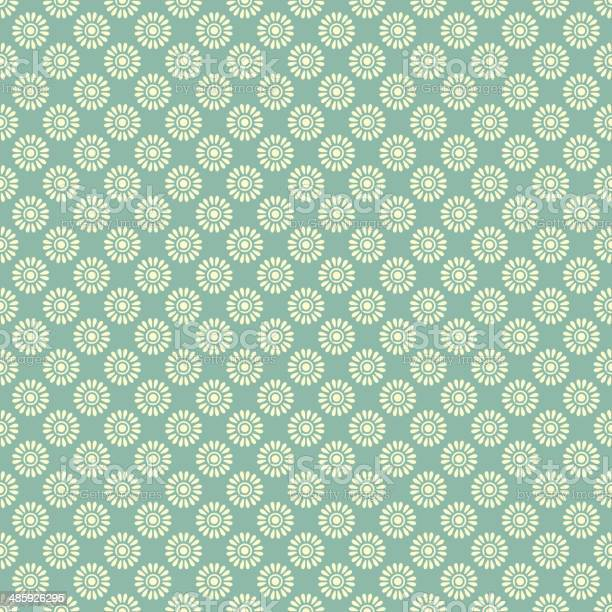 Charming different vector seamless patterns vector id485926295?b=1&k=6&m=485926295&s=612x612&h=grws pkeicuidb dzqnt3mn5udu9gyouu9potvydwlo=