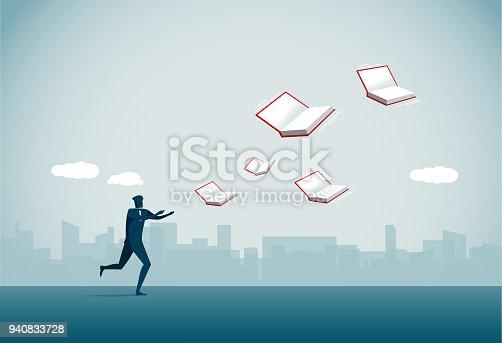 commercial illustrator