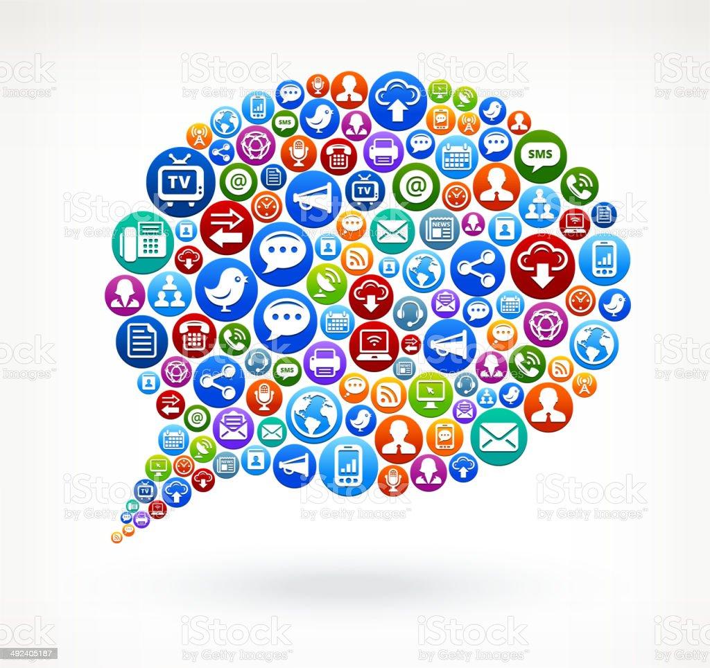"""Résultat de recherche d'images pour """"images réseaux sociaux"""""""