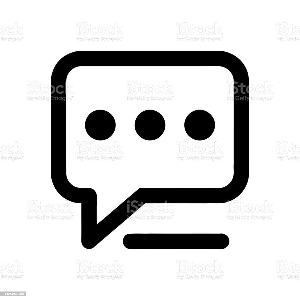 Bangladesh incontri chat