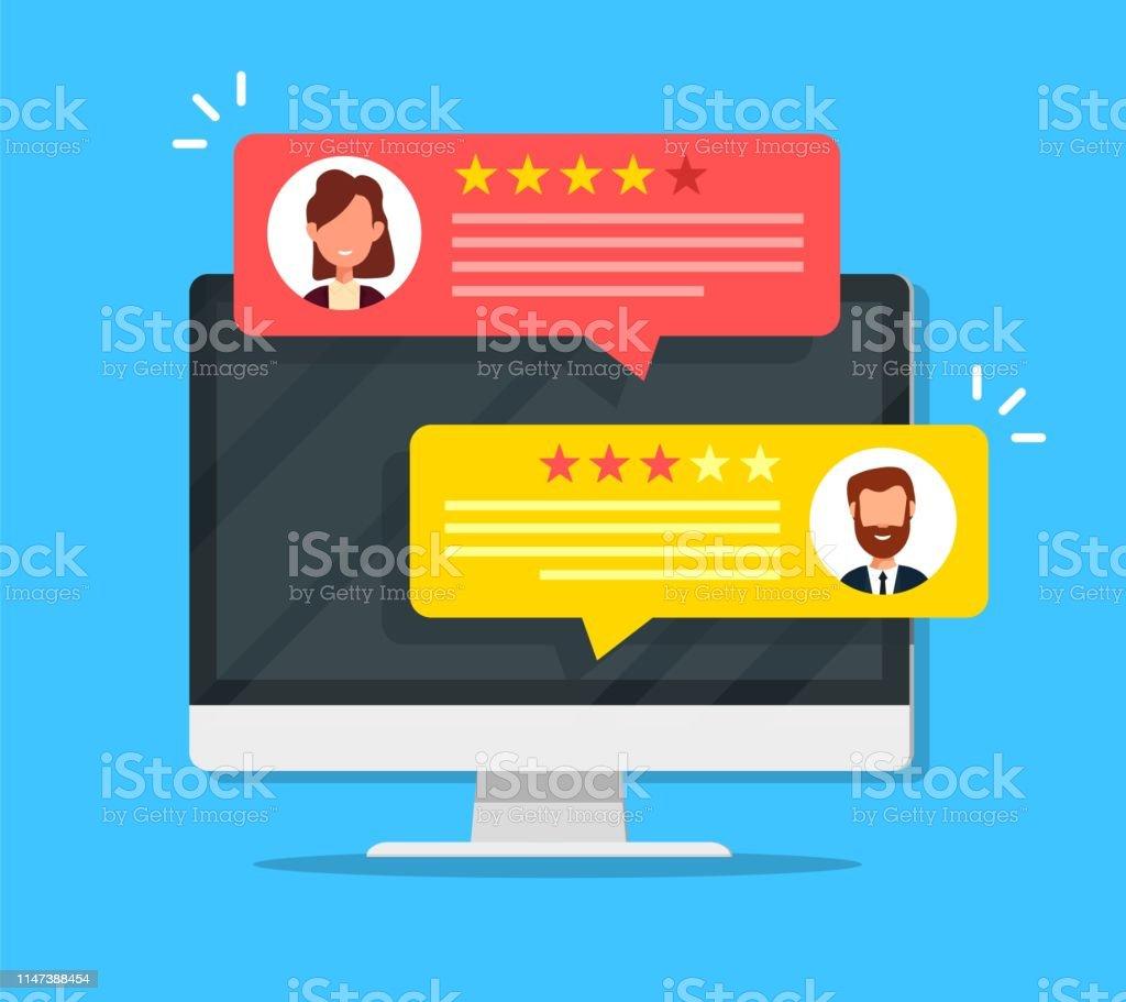 gratis online dating webbplatser Nepal