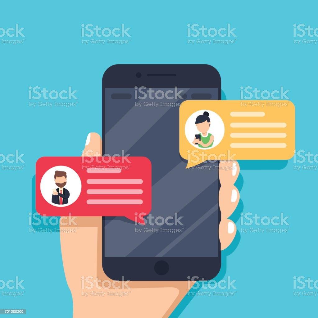 Adult live phone chat