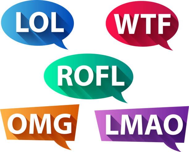 Royalty Free Lmao Clip Art, Vector Images & Illustrations ...