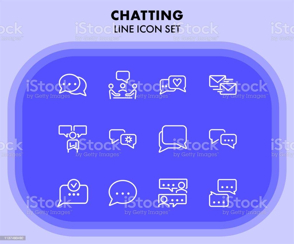 Jeux de rencontres en ligne les plus populaires