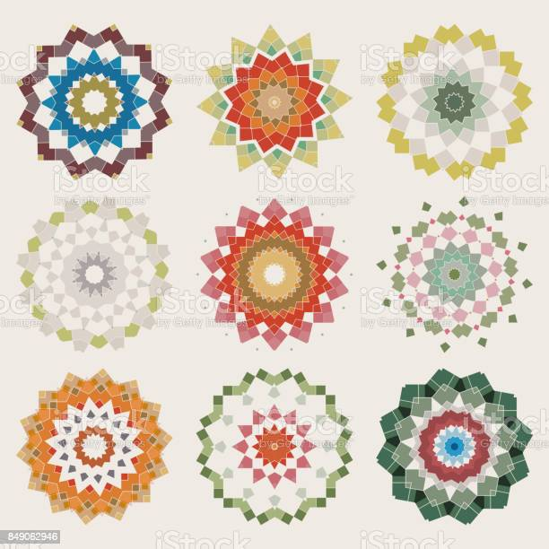 Checked pattern icon collection vector id849062946?b=1&k=6&m=849062946&s=612x612&h=ul2iapvjzpmq8npwixm a4v8gzmjefa86ch0fr fjze=