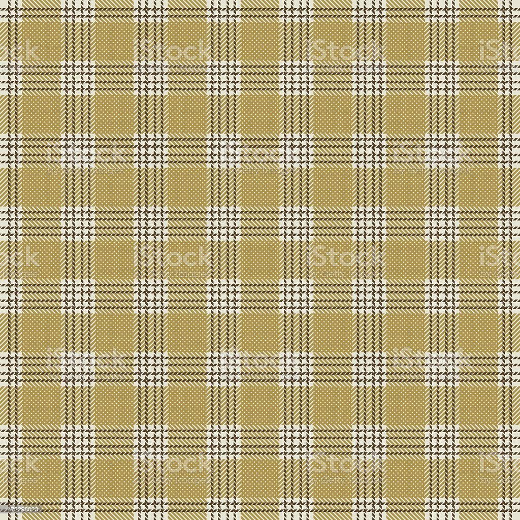 Checked seamless pattern royalty-free checked seamless pattern stock vector art & more images of arts culture and entertainment