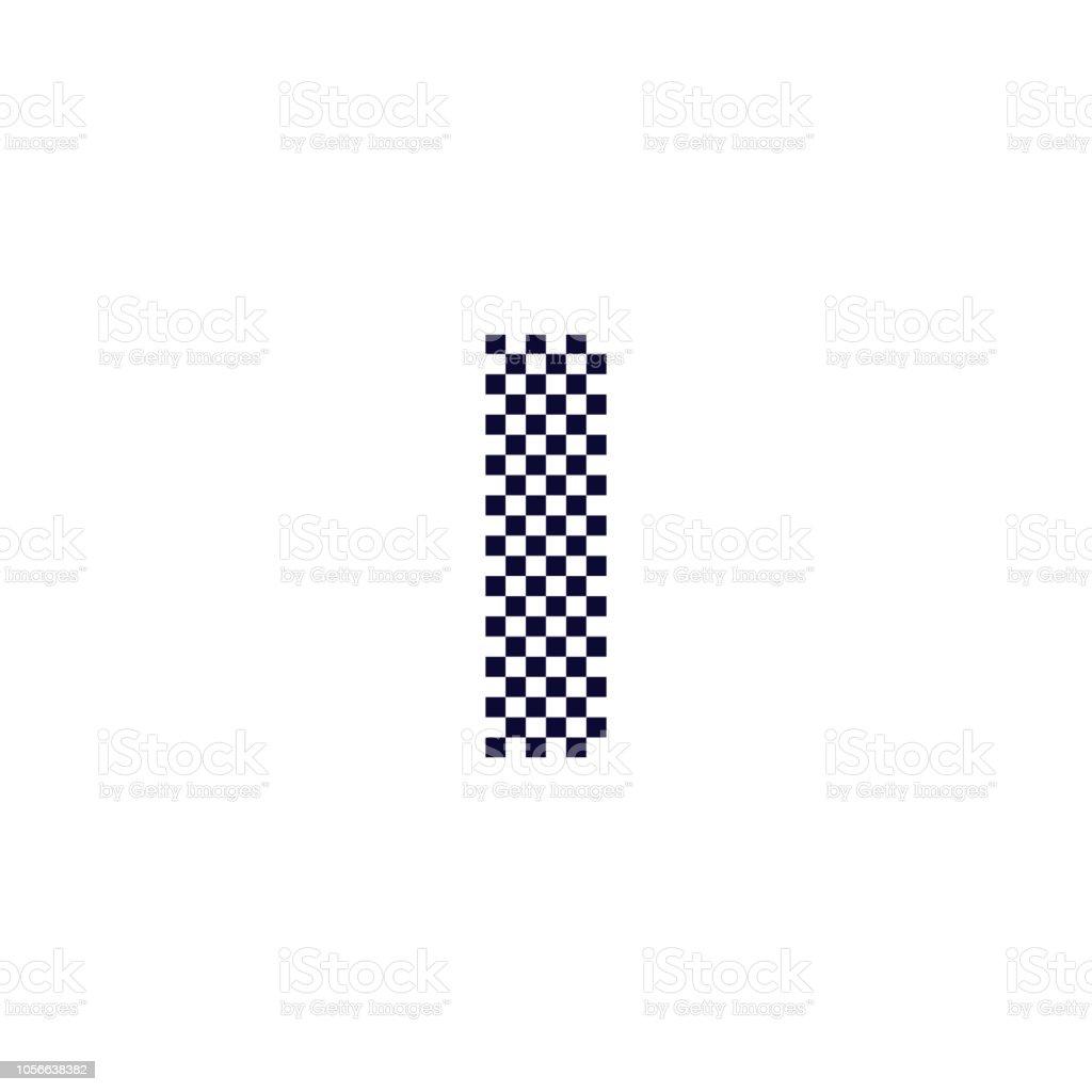 letter checker