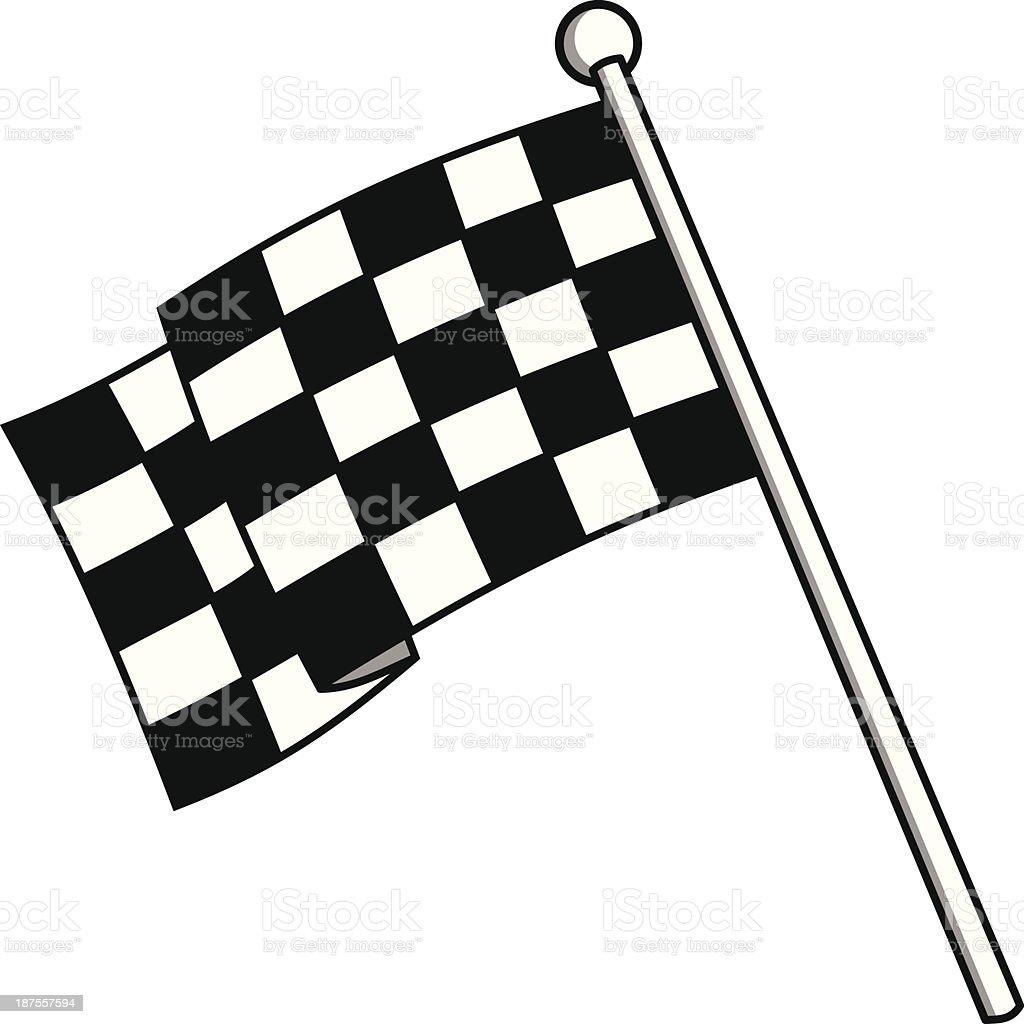 Race Car Emoji