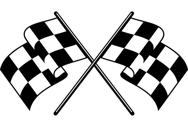 American Flag Coloring Pages as well Black And White Baseball Cap 1134252 further Cat Walking Pet Stick Figure Vinyl Decal Sticker further Detailtest further 21041039 Motor Sport Racing Cars Race Checkered Flag Le Mans Flutter Win Winner Chequered Flag Double Finish Line Black. on nascar flags clip art