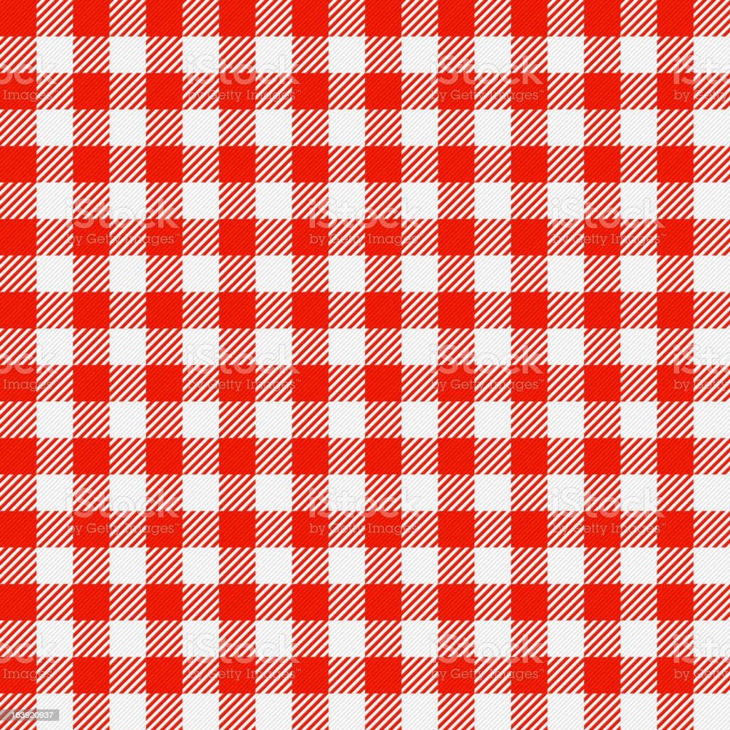 Checkered tablecloth royalty-free checkered tablecloth stock vector art & more images of backgrounds