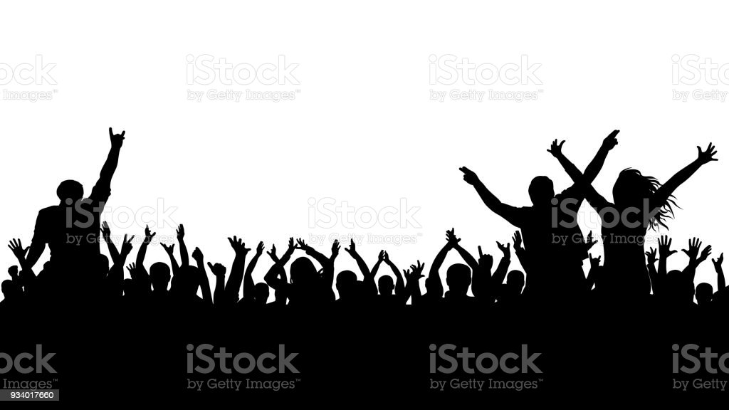 salle concert joyeuse