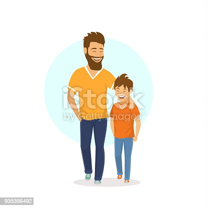 Free My Parents Cliparts, Download Free Clip Art, Free Clip Art on Clipart  Library