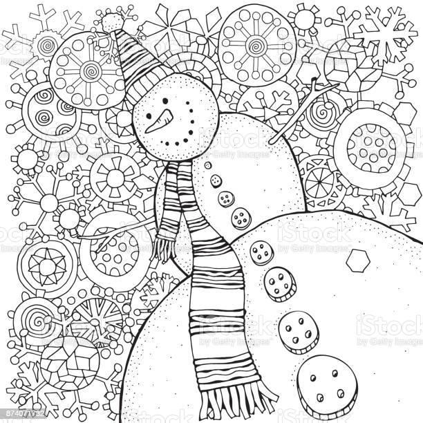 malvorlagen weihnachten merry christmas
