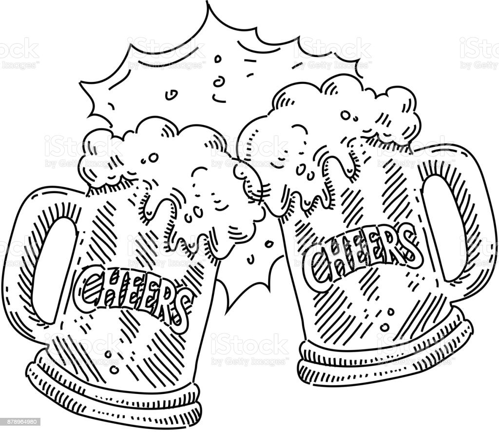 434 Toast Beer Splash Photos - Free & Royalty-Free Stock Photos from  Dreamstime