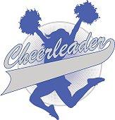 Cheerleader Design