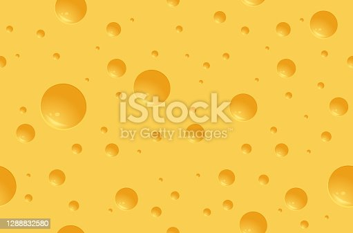 istock Cheese 1 1288832580