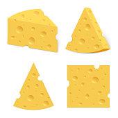 istock Cheese 4 1288832582