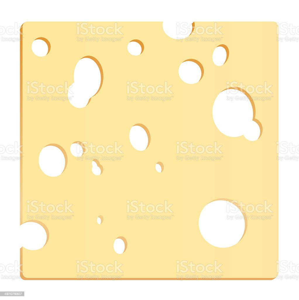 royalty free swiss cheese clip art vector images illustrations rh istockphoto com swiss cheese clipart black and white swiss cheese clipart