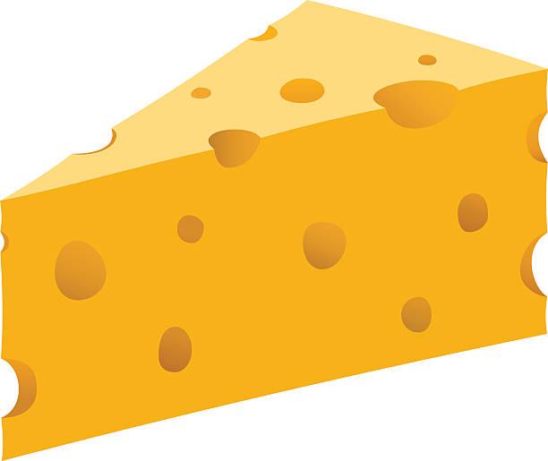 сыр - сыр stock illustrations