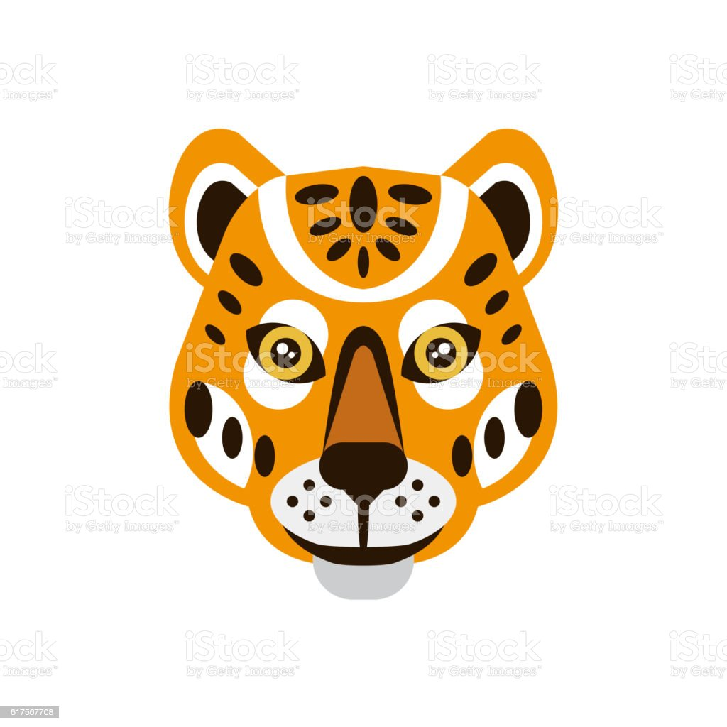 royalty free background of the cat face painting clip art vector rh istockphoto com face painting clip art images