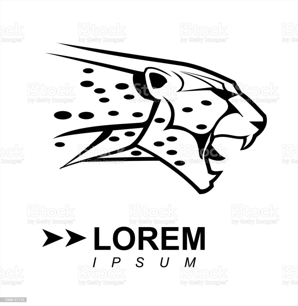 cheetah roaring cheetah stock illustration download image now istock cheetah roaring cheetah stock illustration download image now istock