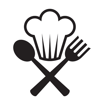 chef has