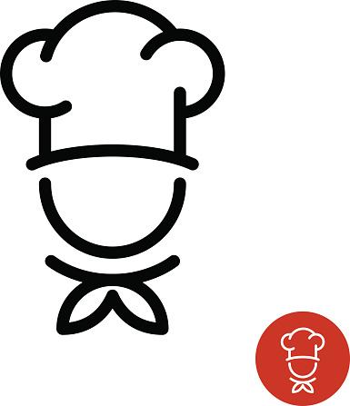 KochmГјtze Symbol