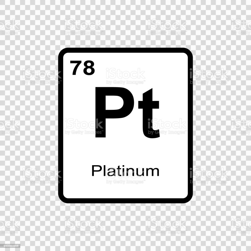 electron shell wiki commons wikimedia platinum file element