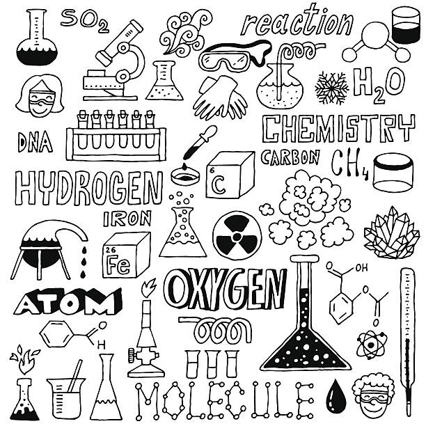 Top Steam Education Clip Art, Vector Graphics and ...